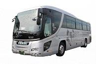 メイハン 交通バス